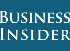 Senior Research Analyst at Business Insider