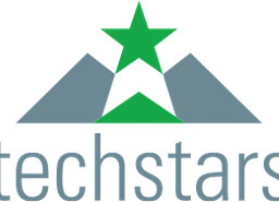Regional Manager, East Coast at Techstars