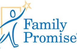 Executive Director Family Promise Salt Lake at Family Promise Salt Lake