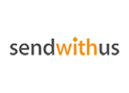 Sales Lead at Sendwithus