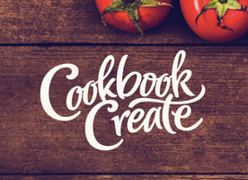 Social Media Audience Growth - Part-Time Remote Opportunity at Cookbook Create