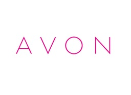 Become an AVON Beauty Boss!  at Avon
