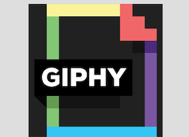 Digital Media Assistant (Video) at GIPHY