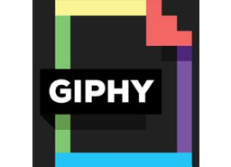 Editor - (Brazilian Culture) at GIPHY