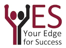Part-time, Work-from-Home Resume Editing Opportunity at Your Edge for Success (YES) LLC