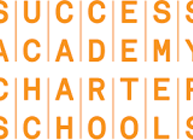 Managing Director of Technology  at Success Academy Charter schools