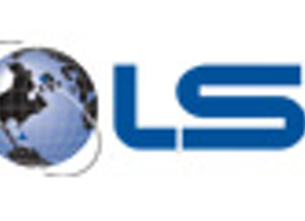 Software Engineer II at LSI