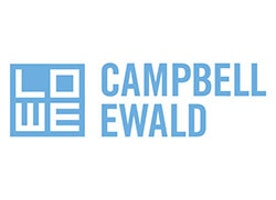Digital Media Campaign Manager at Campbell-Ewald