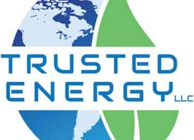 Office Manager/Secretary at Trusted Energy LLC