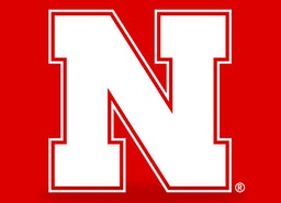 Client Services Support Specialist at University of Nebraska Housing