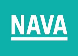 Software Engineer - DC, SF, NYC at Nava