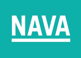 Software Engineer - DC, SF, NYC at Nava