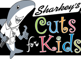 OPENING SOON!!!   LICENSED AND EXPERIENCED KIDS HAIR STYLISTS at Sharkey's Cuts for Kids