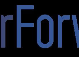 Social media internship at fast-growing NYC startup at PowerForward