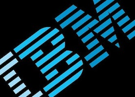 IBM Systems Software Engineer Apprentice at IBM