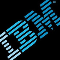 Application Developer: Maximo at IBM