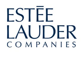 Manager, Global Promo Marketing, Origins at Estee Lauder Companies