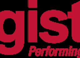 Sales commission agent at Logisti-k US