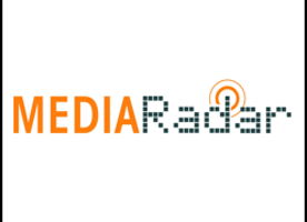Software Sales Representative at MEDIARadar