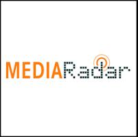 Software Sales Representative at MEDIARadar