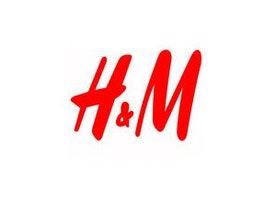 Department Manager in Portland, OR at H & M