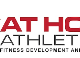 Chief Administrative Officer, co-founder, and start-up assistance.  at At Home Athlete LLC