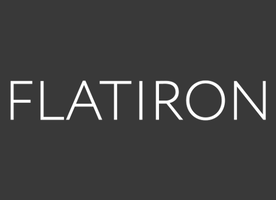 Senior Software Engineer at Flatiron Health