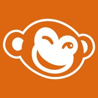 Senior Test Engineer at PicMonkey