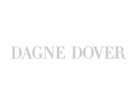Communications Growth Strategist at Dagne Dover