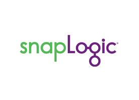 Software Engineer at SnapLogic