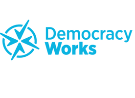Research Associate at Democracy Works