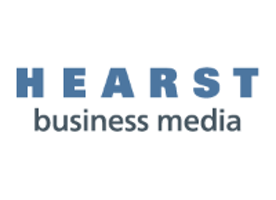 Director of Interoperability at Hearst Business Media