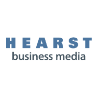 Payroll Specialist at Hearst Business Media