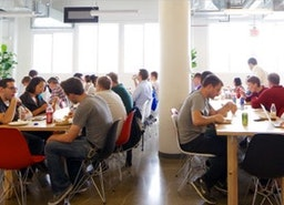 Software Engineer - Support at Twilio