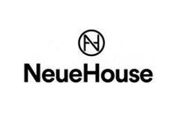 Membership Manager, NeueHouse Madison Square at NeueHouse