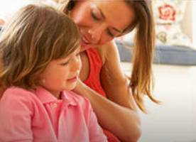 Looking to make some part-time cash? Find a babysitter job on Care.com at Care.com