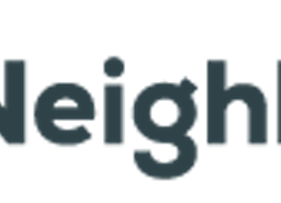 Marketing Analyst at Neighborly