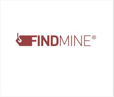 Sr. Software Engineer (Python) at FINDMINE