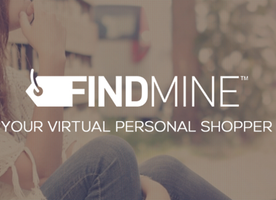 Jr. Software Engineer at FINDMINE