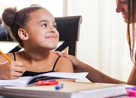 Love working with kids? Tutoring jobs are available near your campus at Care.com