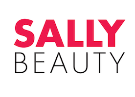 Junior Designer at Sally Beauty