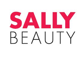 Junior Designer at Sally Beauty