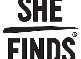 Associate Editor  at SHEfinds.com