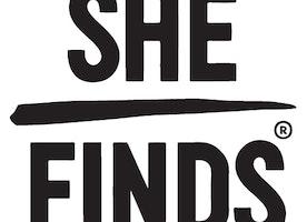 Associate Editor  at SHEfinds.com