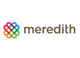 Digital Analyst, Meredith Performance Marketing at Meredith Corporation