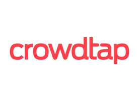 Sales Manager at Crowdtap