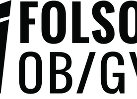 Medical Office Manager at Folsom Obstetrics & Gynecology