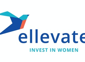 Client Relations Associate at Ellevate Network