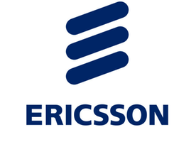 Program Manager  at Ericsson
