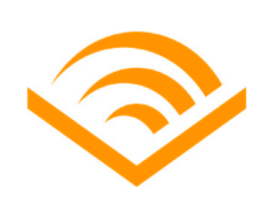 Director of Audio and Technology at Audible, Inc.